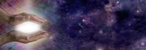 Kosmoenergetyka